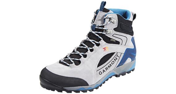 Garmont Tower Hike GTX - Calzado Hombre - gris/negro